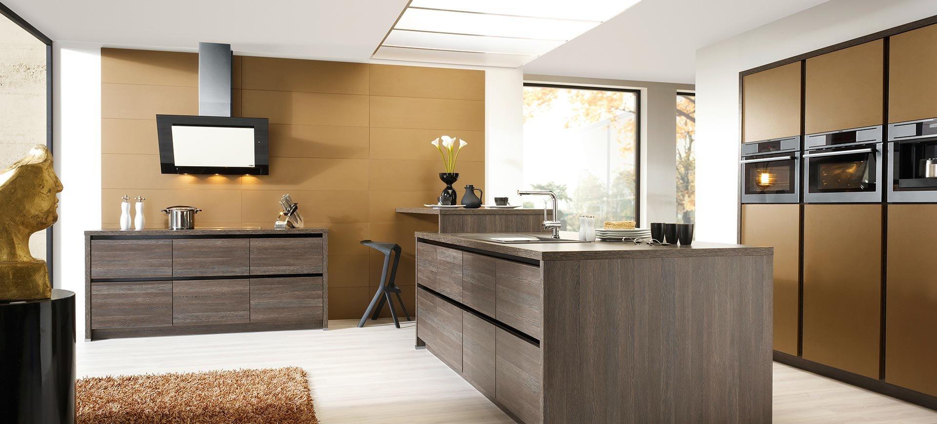 87 German Kitchen Interior Design Sea Kitchens P2